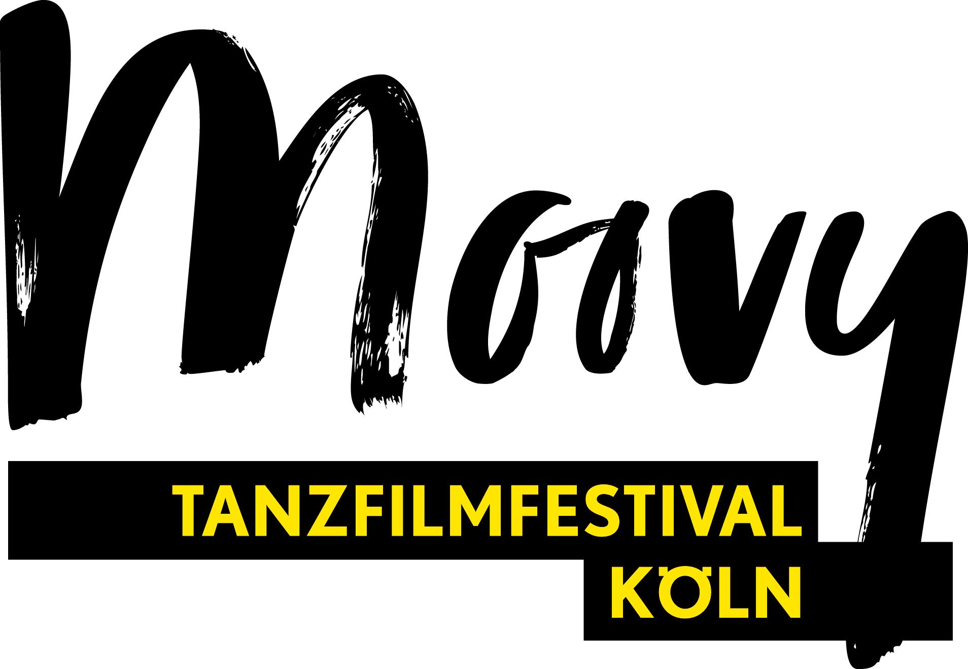 Moovy_Logo_RGB